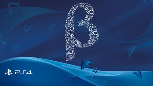 Το PlayStation®4 θα «μιλάει» άπταιστα ελληνικά!