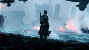 ΠΑΜΕ ΣΙΝΕΜΑ: Για να βαρέσουμε προσοχή στο Dunkirk!