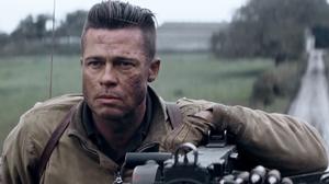 Πέντε κινηματογραφικοί πολέμαρχοι που δεν θα ήθελες για εχθρούς σου