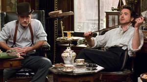 Βαθμολογήσαμε τις ταινίες του Γκάι Ρίτσι ΜΙΑ ΠΡΟΣ ΜΙΑ