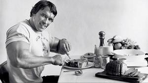 7 τίμιες τροφές για να εκτινάξεις τον μεταβολισμό σου