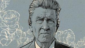 19 απόκοσμες αφίσες εμπνευσμένες από τον 3ο κύκλο του Twin Peaks