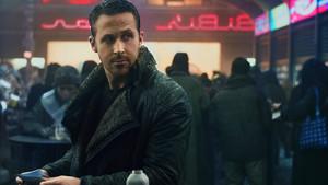 ΠΑΜΕ ΣΙΝΕΜΑ: Blade Runner 2049 ΕΡΧΟΜΑCTE!
