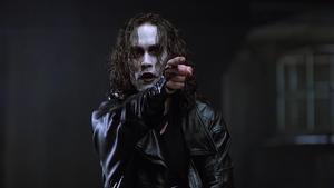 O Jason Momoa θα πρωταγωνιστήσει στο reboot του «The Crow»