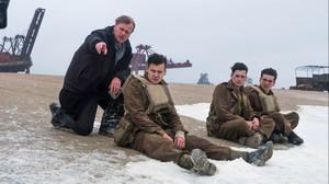 Η λίστα του Empire με τις 10 καλύτερες ταινίες της χρονιάς