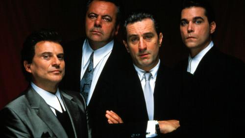 10 ταινίες των 90s που πήγαν το στυλ σε άλλο επίπεδο
