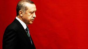 Τα 10 πράγματα που θα πάρει μαζί του ο Ερντογάν