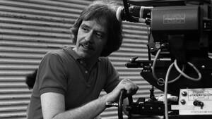 Ο John Carpenter γέννησε τον κινηματογραφικό τρόμο