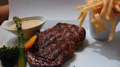 To εστιατόριο CHEFI μπαίνει σε … mood ΤΣΙΚΝΟΠΕΜΠΤΗΣ!