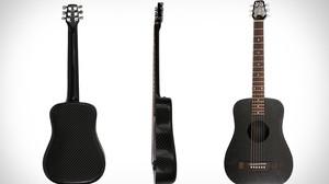 Η κιθάρα που θα σε κάνει να αγαπήσεις τα ταξίδια ΛΙΙΙΓΟ παραπάνω