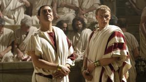 Η νέα σειρά του Martin Scorsese θα σε ταξιδέψει στην αρχαία Ρώμη