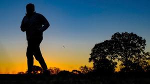 5 λόγοι για να το ρίξεις στην πρωινή γυμναστική