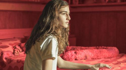 Veronica: Το ισπανικό θρίλερ που κάνει τον Εξορκιστή να μοιάζει με παραμύθι