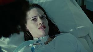 Ντόμπρα και παντελονάτα: Οι 6 Οσκαρικές ταινίες που μας έκαναν να πλαντάξουμε στο κλάμα