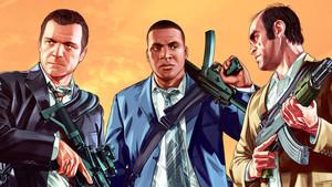 Έχουμε τις πρώτες πληροφορίες για το Grand Theft Auto 6