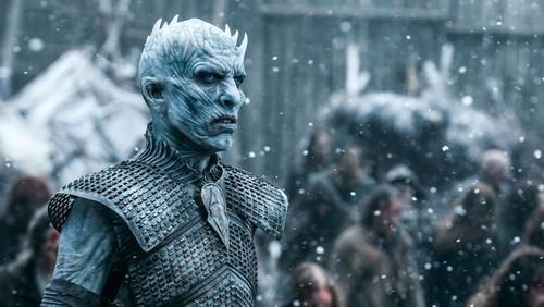 Θα πεθάνει κοσμάκης στον τελευταίο κύκλο του Game of Thrones