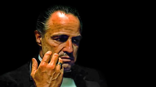 The Godfather: Σου προσφέρουμε ένα ΚΟΥΙΖ που δεν μπορείς να αρνηθείς