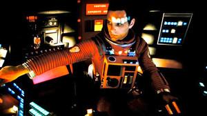 Το «2001: Οδύσσεια του Διαστήματος» έδωσε αξία στο ανθρώπινο είδος
