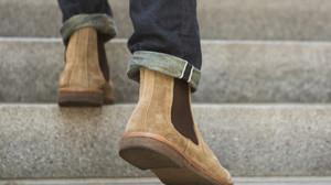 7 μπότες Chelsea για σένα που θες να είσαι πάντα στιλάτος