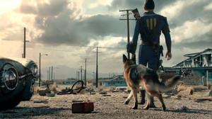 5 video games για εσένα που λατρεύεις το post-apocalyptic σκηνικό