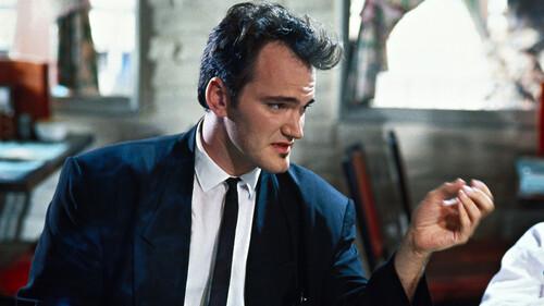 Όταν ο Tarantino εμφανίζεται στις ταινίες του