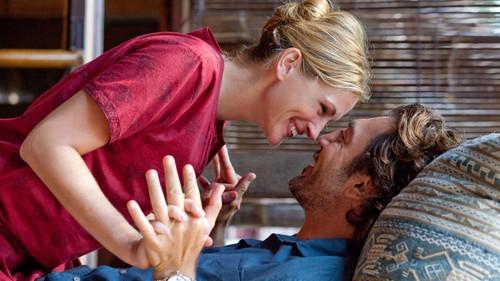 4 ατάκες που οι γυναίκες λατρεύουν να ακούν από το στόμα σου