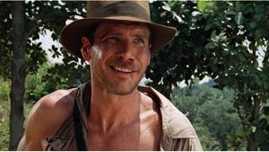 Σοβαρά τώρα; Γυναίκα ο νέος Indiana Jones;