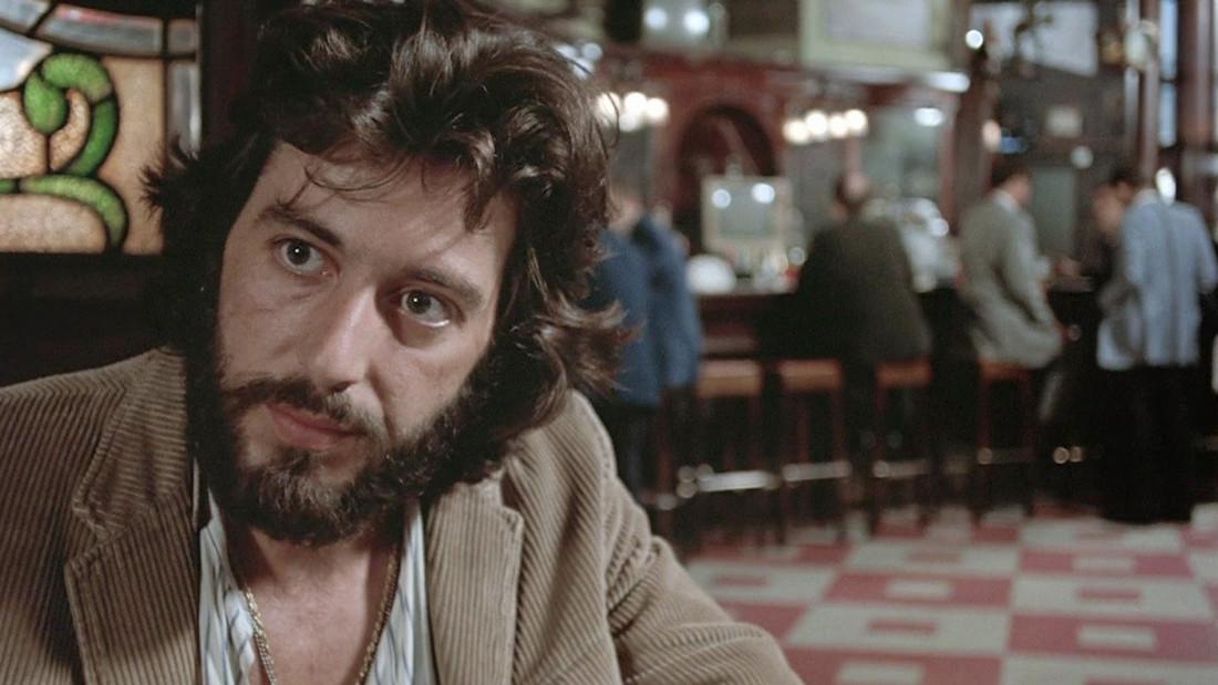 Serpico: Η ταινία που δίδαξε την ηθική και την εντιμότητα