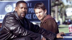 Οι 8 πιο «βρόμικοι» αστυνομικοί του κινηματογράφου