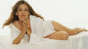 Jennifer Garner σε αγαπάμε και ας είσαι εφιάλτης στην κουζίνα