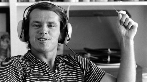 Κανείς δεν θα γίνει ποτέ τόσο ιδιαίτερος όσο ο Jack Nicholson