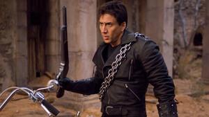 Οι 7 ταινίες του Nicolas Cage που θέλω να ξεχάσω ότι υπάρχουν