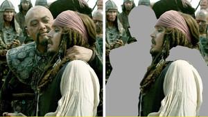 Χολιγουντιανές ταινίες που «βιάστηκαν» από τη λογοκρισία τρίτων χωρών