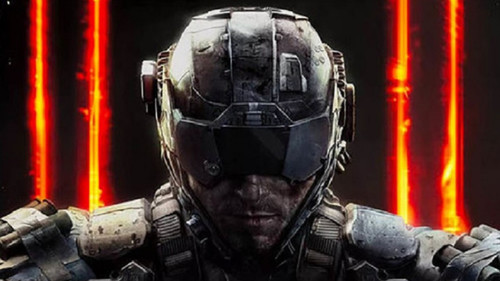 Έσκασε το πρώτο trailer του νέου Call of Duty και θα ξεχάσουμε το χρώμα του ουρανού