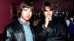 5+1 αδέρφια που δεν κατέληξαν στο μαύρο χάλι των Gallagher