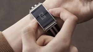 Το ρολόι που θα σε φέρει ένα τσικ πιο κοντά στον 007