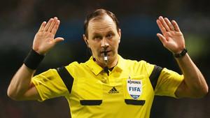 Πώς θα ήταν το ποδόσφαιρο αν δεν υπήρχαν οι 5 πιο βασικοί κανόνες του;