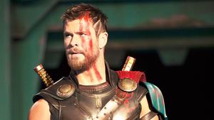 «Θα σοκαριστείτε περισσότερο στο Avengers 4»