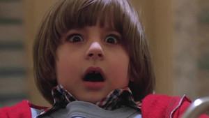 Το σίκουελ του «The Shining» θα μας στείλει στον ψυχίατρο