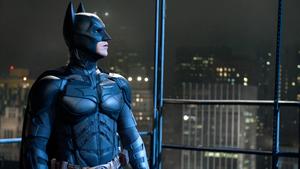ΚΟΥΙΖ: Πόσο καλά νομίζεις ότι ξέρεις τον Batman;