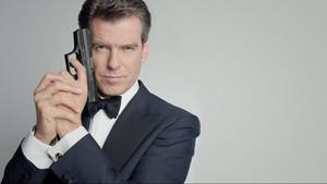 Ο Pierce Brosnan έδωσε ΞΕΚΑΘΑΡΟ χρίσμα για τον νέο Bond
