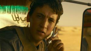 Όπα παιδιά: O Miles Teller θα εμφανιστεί στο νέο Top Gun