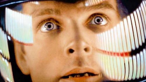 Λύθηκε το μυστήριο με το φινάλε του «2001: A Space Odyssey»