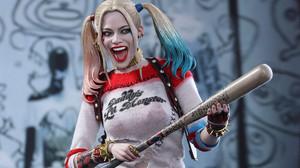 H ταινία της Harley Quinn έρχεται ολοταχώς στην μεγάλη οθόνη