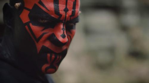 Τα 8 καλύτερα fan films που έχουμε δει στο YouTube
