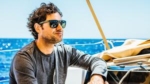 11 γυαλιά ηλίου που δεν θα σκοτώσουν την τσέπη σου