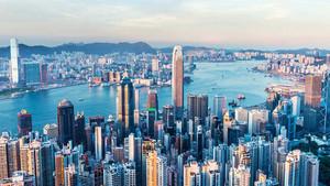 Να γιατί το Χονγκ Κονγκ διαφέρει από την υπόλοιπη Κίνα