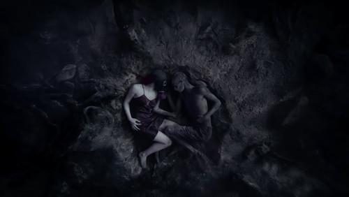 Τι γίνεται στο νέο teaser του American Horror Story;