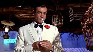 Sean Connery ή James Bond: Ποιος είπε αυτές τις 10 ατάκες;