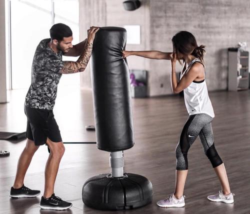Τρία είδη γυμναστικής για εσένα που βαριέσαι τα πάντα